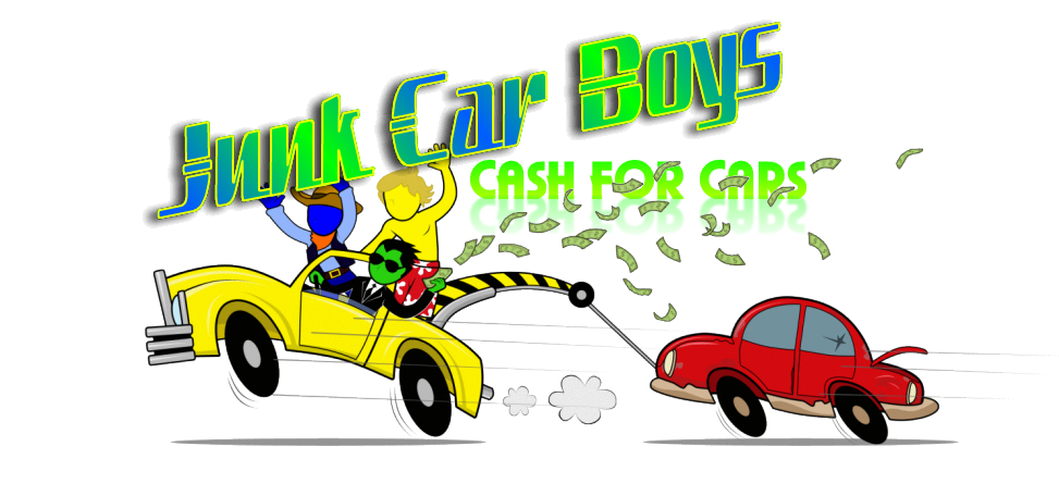 Buy Junk Cars Ri >> Junk Car Boys Car Buying Service In Portland Oregon Cash For